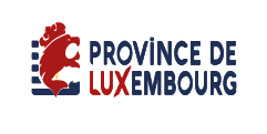 Province de Luxembourg